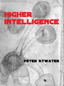 Higher Intelligence FINAL COVER-synapse sketch