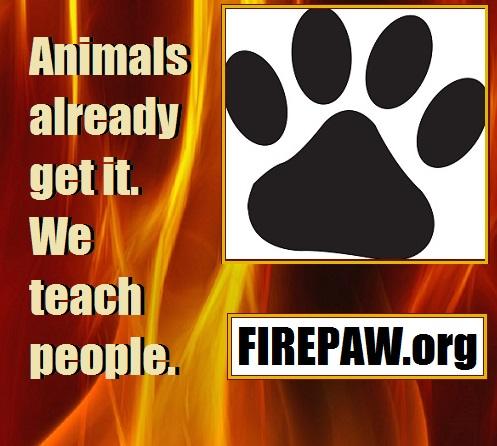 Logo-FIREPAW-New
