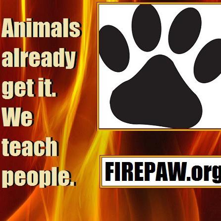 cropped-logo-firepaw-new