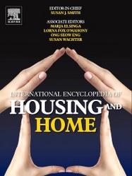 encyclopedia pets + housing
